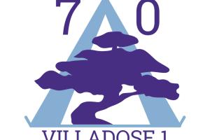 Programma 70°