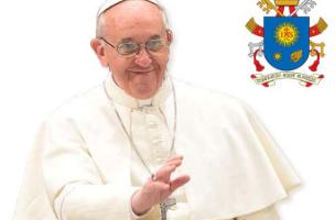 Importante appello del Papa alla preghiera per l'unità della Chiesa