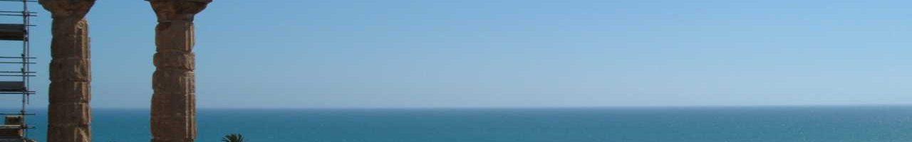 In Sicilia con Don Carlo – Assolutamente da non perdere!!