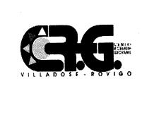 Assemblea ordinaria Soci CRG 2019