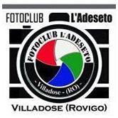 "Mostre in C.R.G   ""Forgotten – Passati Dimenticati"" Fotoclub Adeseto"