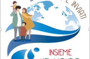 FESTA SMA-NSA 2019 – dal 6 al 15 settembre a Feriole