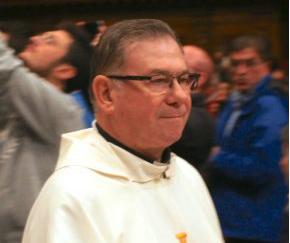 29 Settembre 2019 – 46° Anniversario Sacerdozio Don Carlo