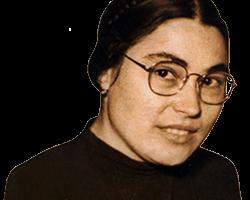 Anniversario della beatificazione della Beata Maria Bolognesi