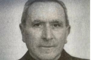 Mons. Renato Dall'Occo ci ha lasciati