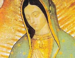 Sabato Insieme – Madonna di Guadalupe – Cambio, 16 Novembre 2019