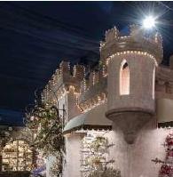 Gita di Natale con Don Carlo – 26 Dicembre 2019