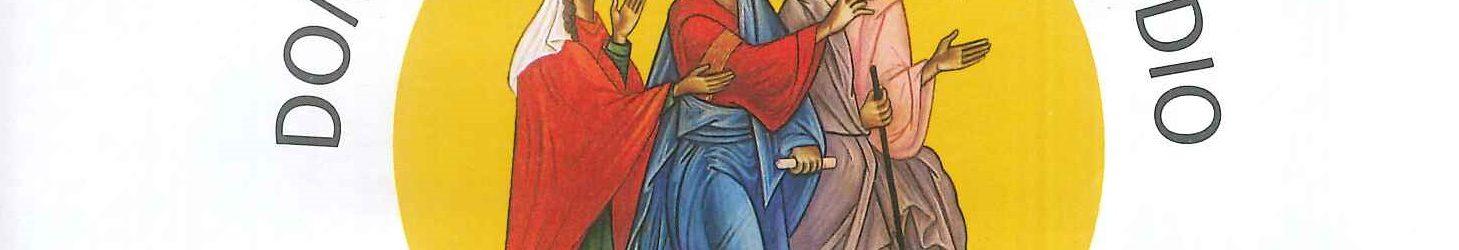 """""""Domenica della Parola di Dio"""", in programma il 26 Gennaio prossimo"""
